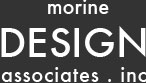 Morine Design
